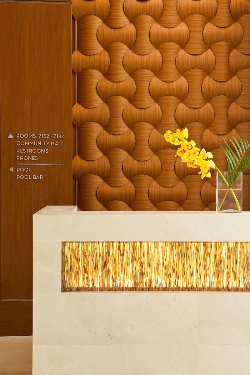 1hotel_lobby_interiors.jpg