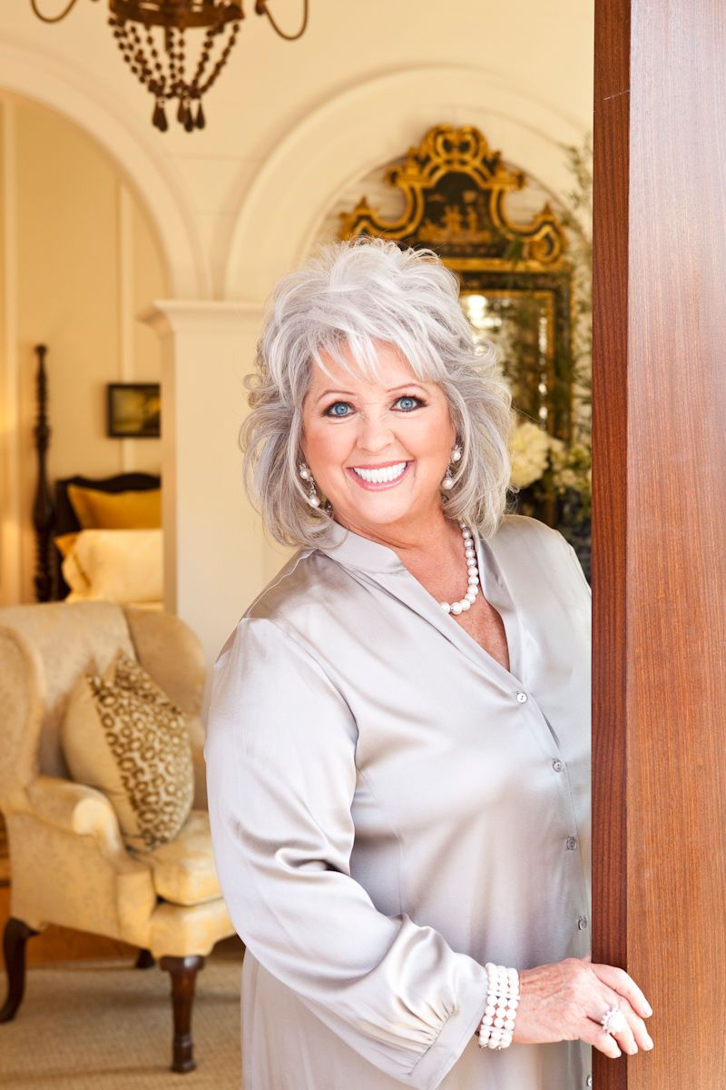 1pauladeen_photography_atlanta.jpg