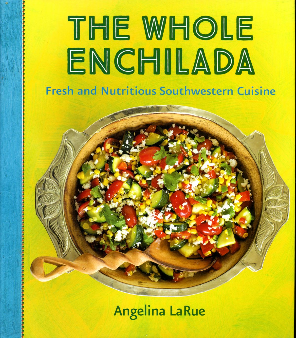 wholeEnchilada_019.jpg