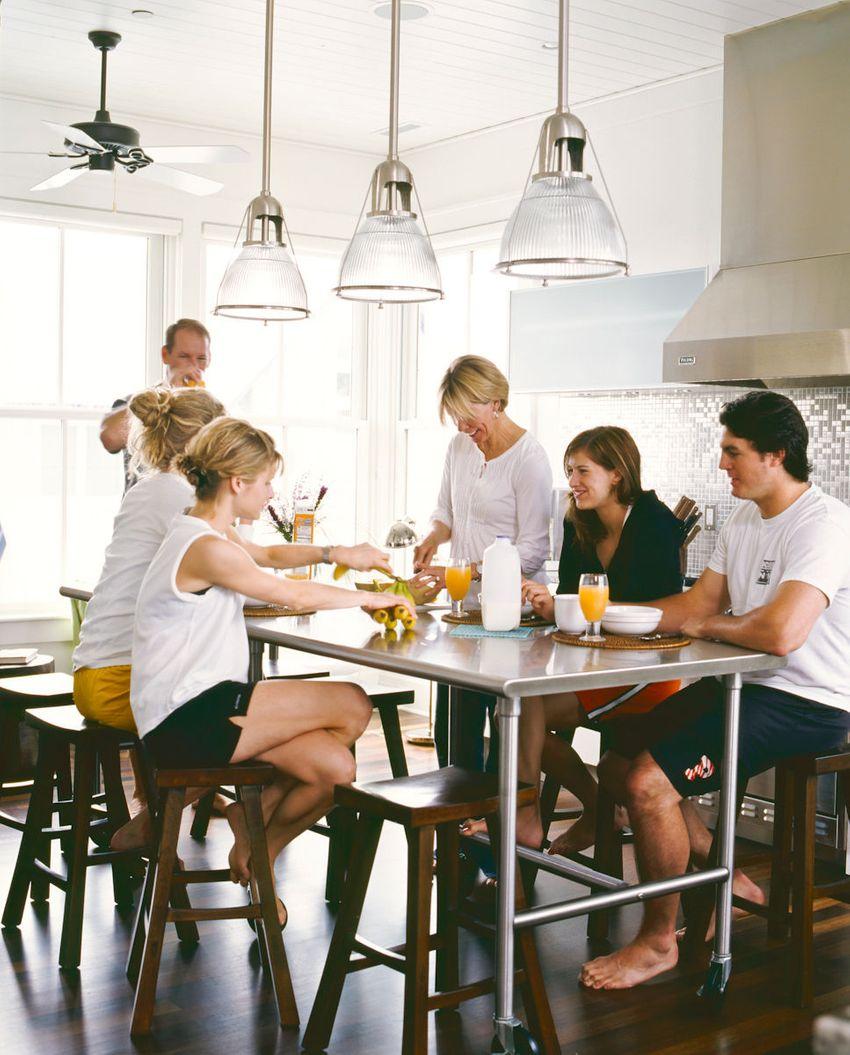 1coastal_kitchen_photography.jpg