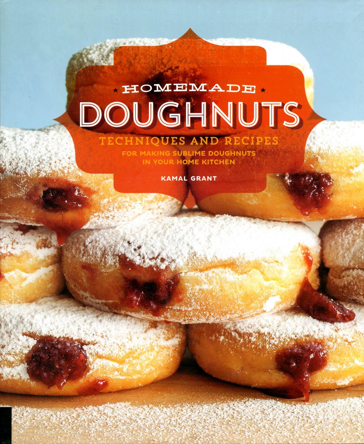 HomemadeDoughnuts_021.jpg