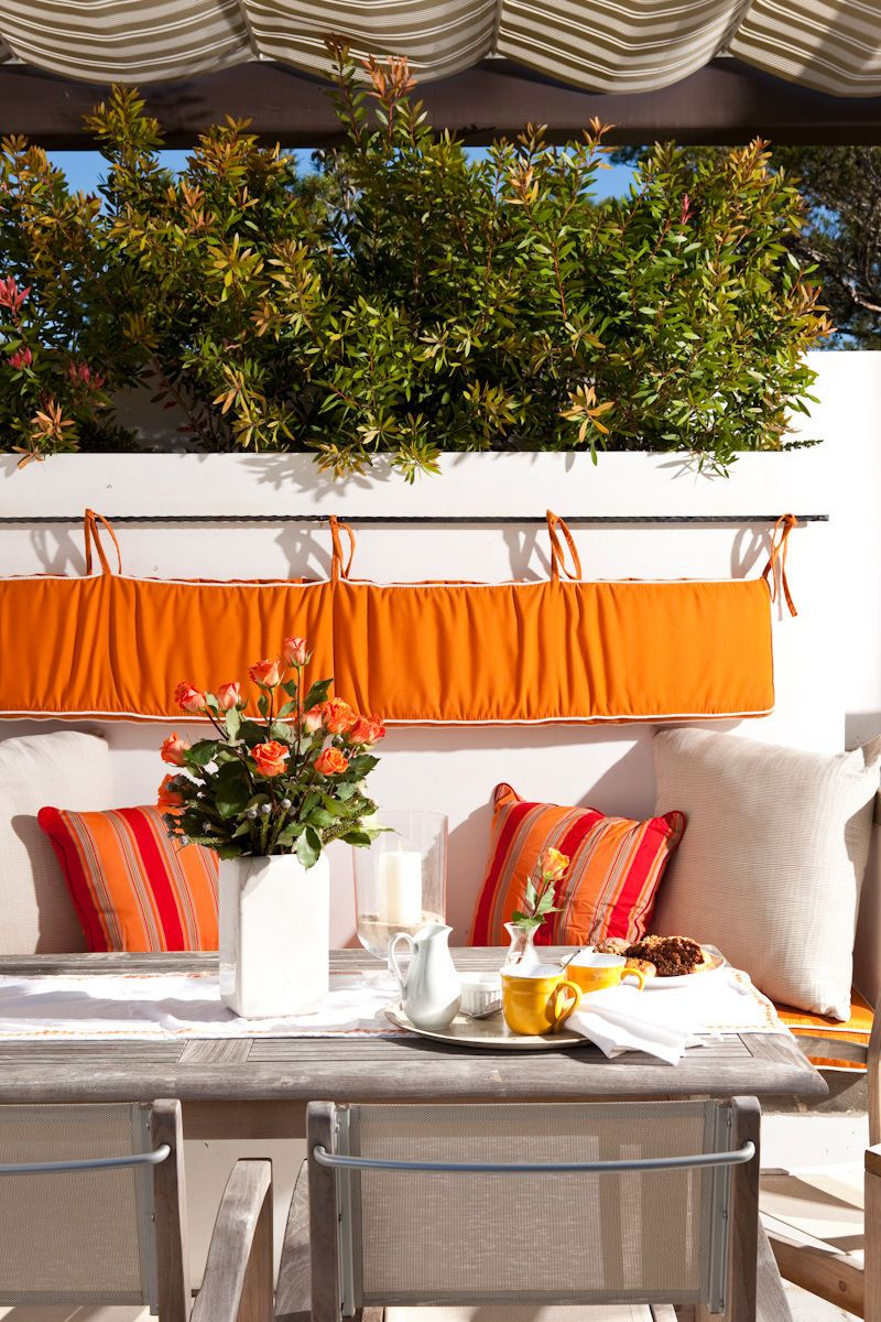 1alysbeach_exteriors_patio.jpg