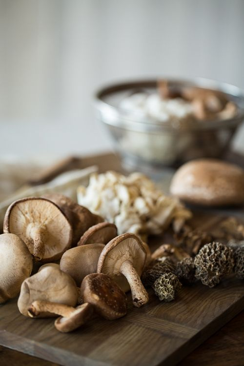 1r20140202_mushroom_steak_0028.jpg