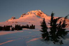 Mt-Hood-1-jpg.jpg