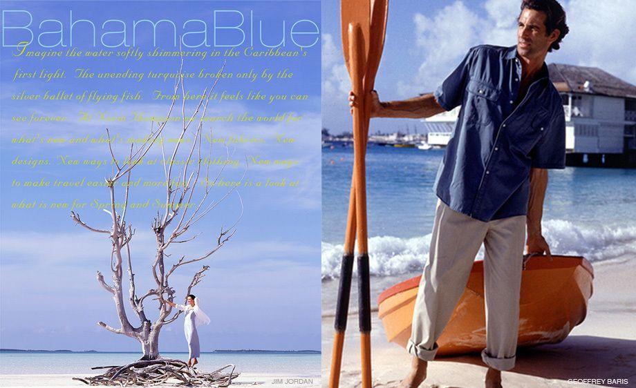 25_0_3_1Bahama_Blue.jpg