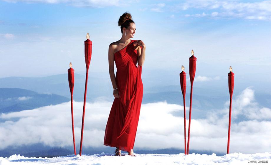 4_0_50_1Macys_Red_Dress.jpg