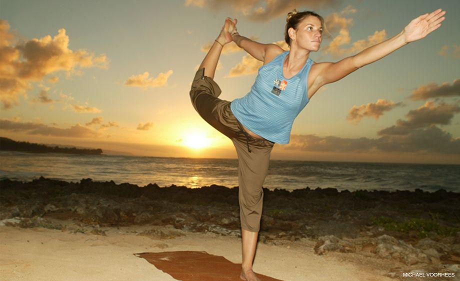 20_0_14_1REI_Yoga.jpg