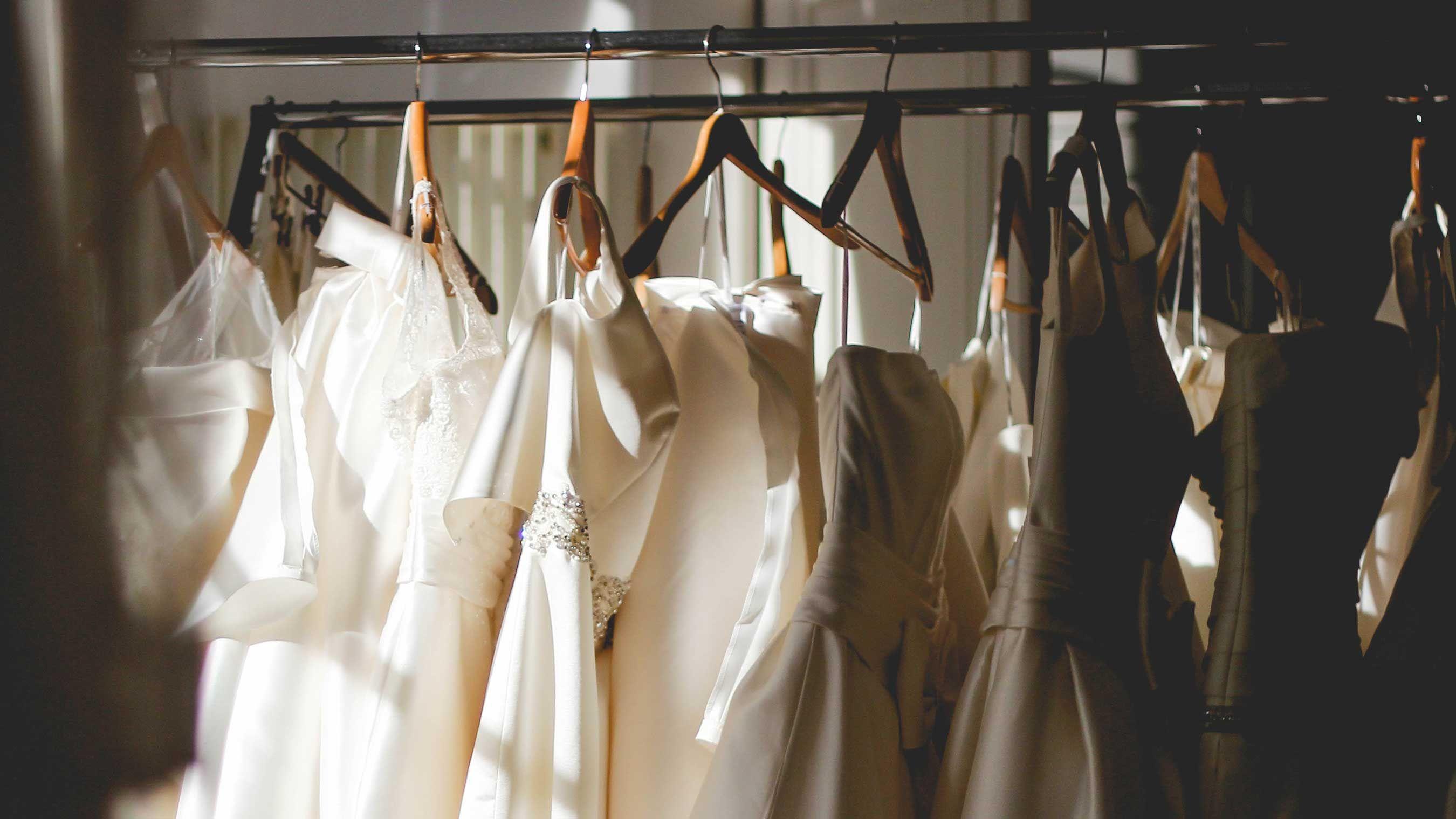 gowns2.jpg