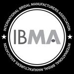 IBMAlogo.png