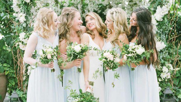 Bridal-Guide-7-Reasons-to-Shop-at-Your-Local-Bridal-Salon-2018-1.jpg