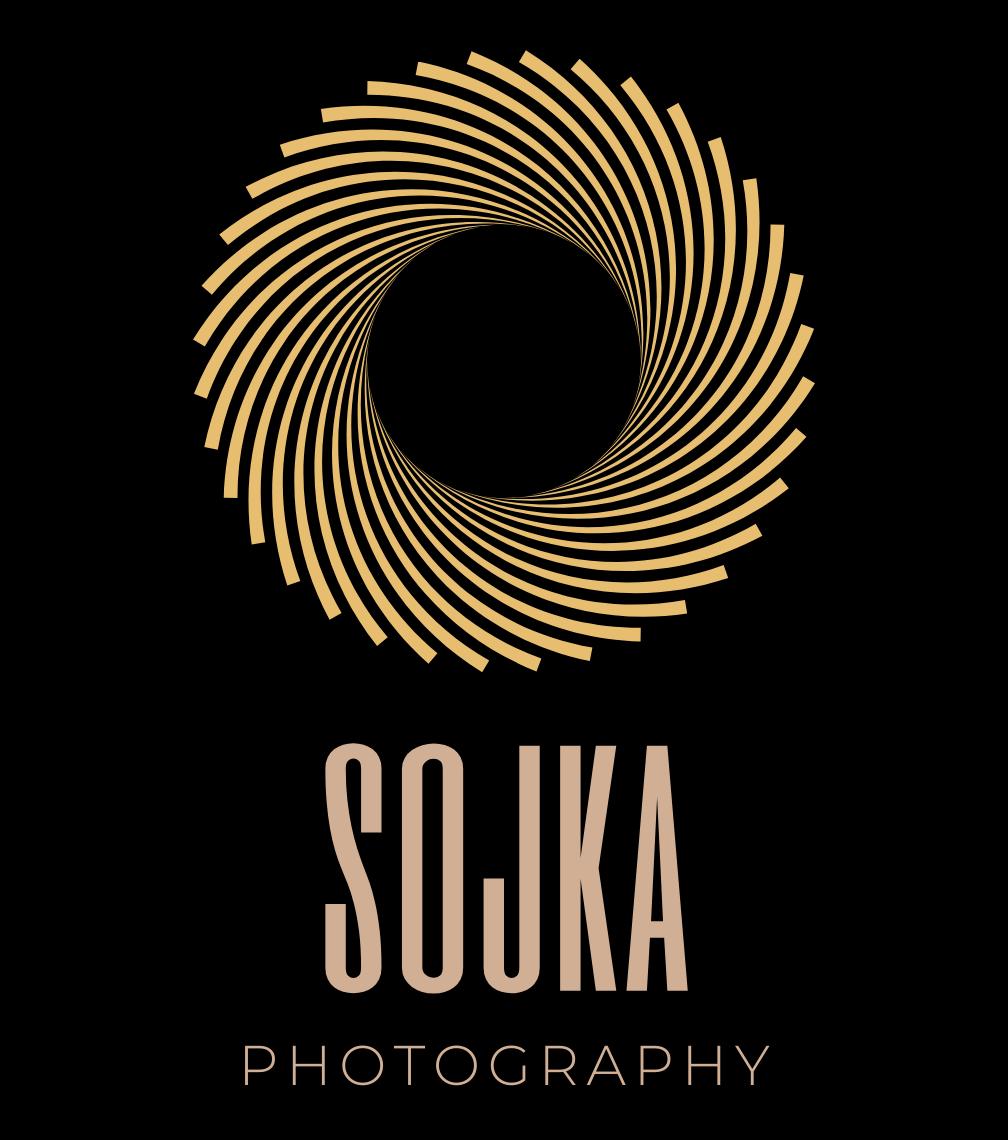 Natalie Sojka Photography