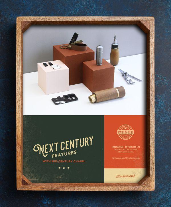 Wood box template_Mid century modern.jpg