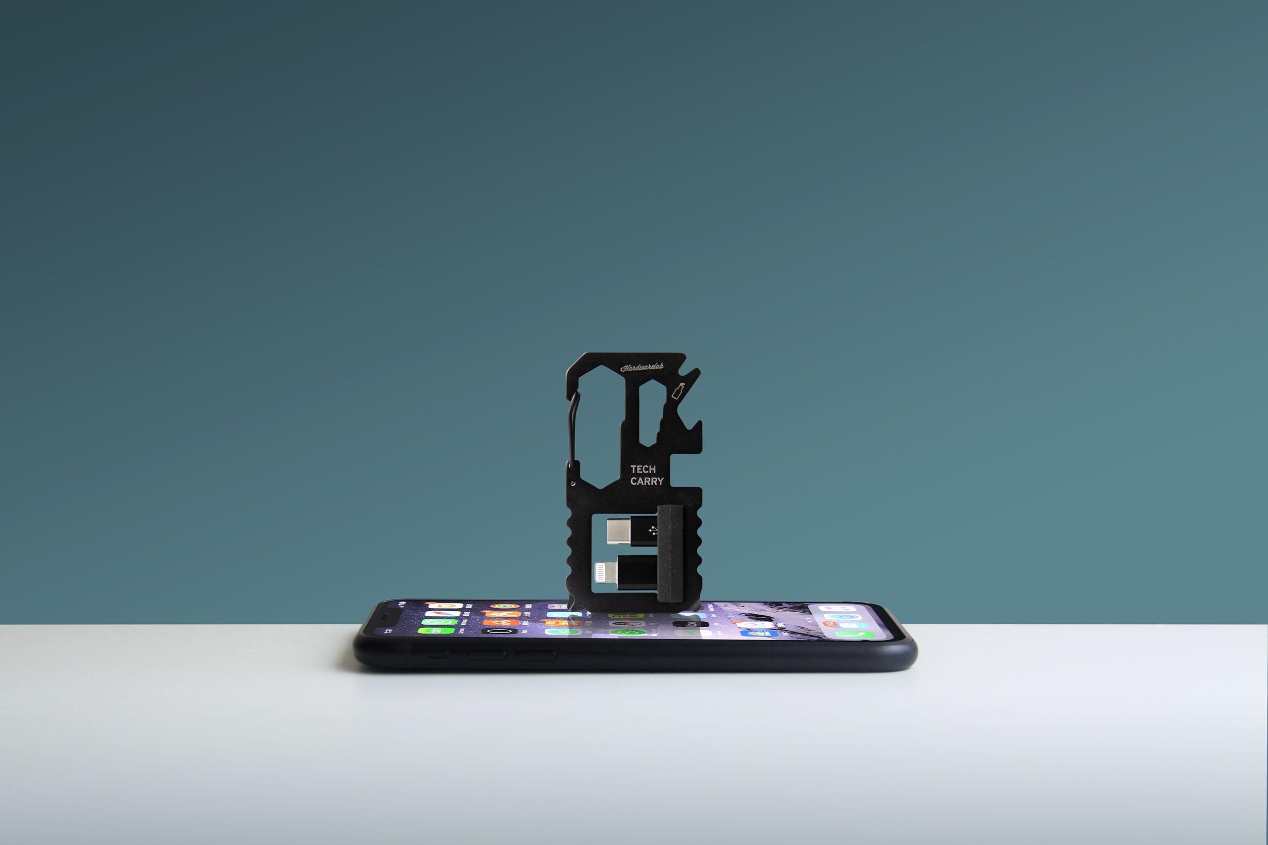 Tech Carry.jpg