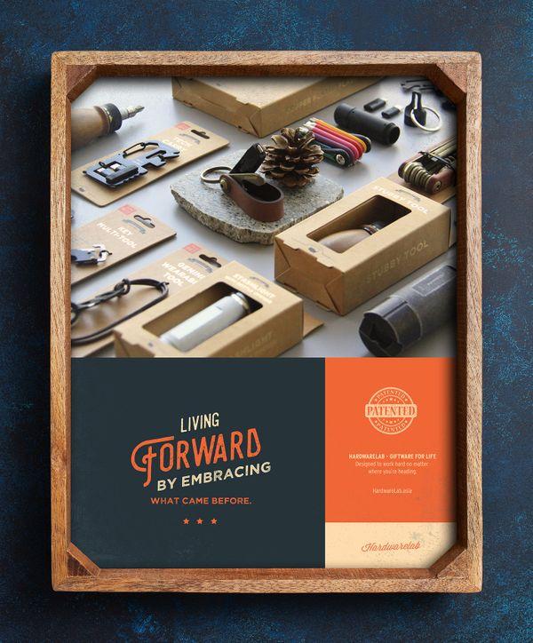 Wood box template_Living forward_Vertical.jpg