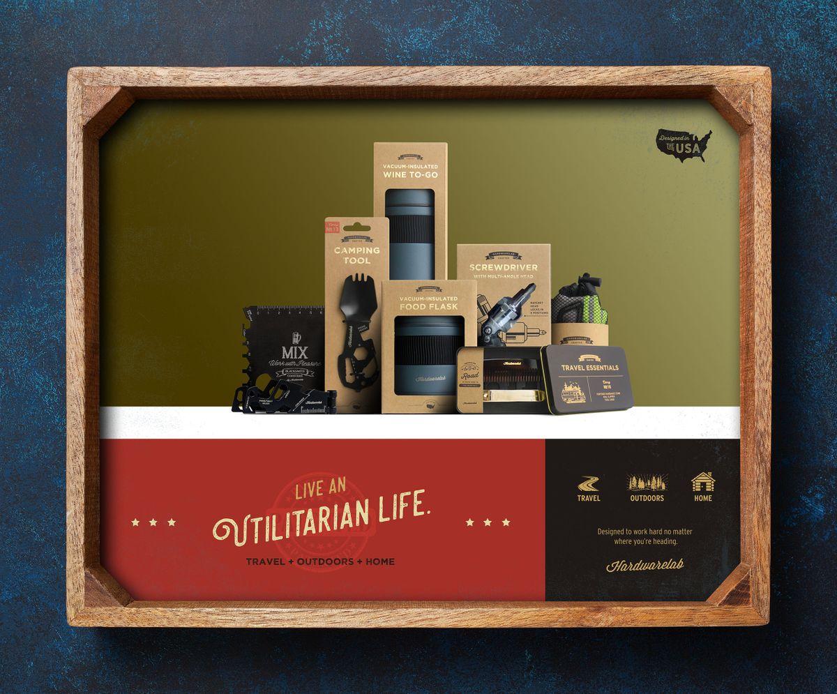 Wood box template_Horizontal_Travel:outdoors:home.jpg