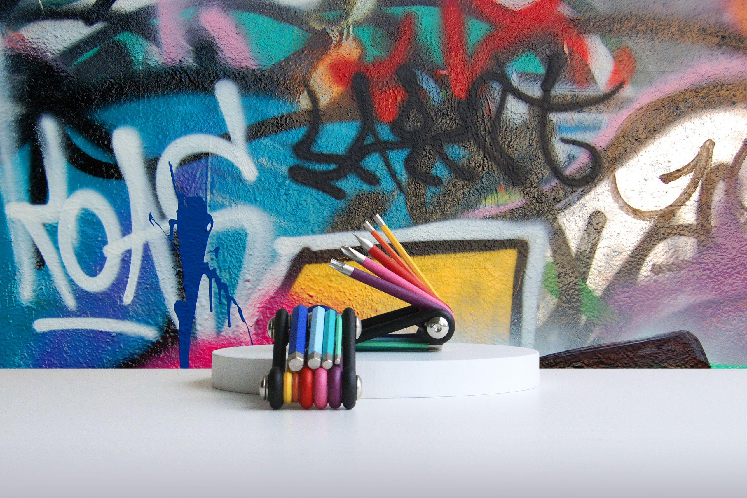 Rainbow tool.jpg