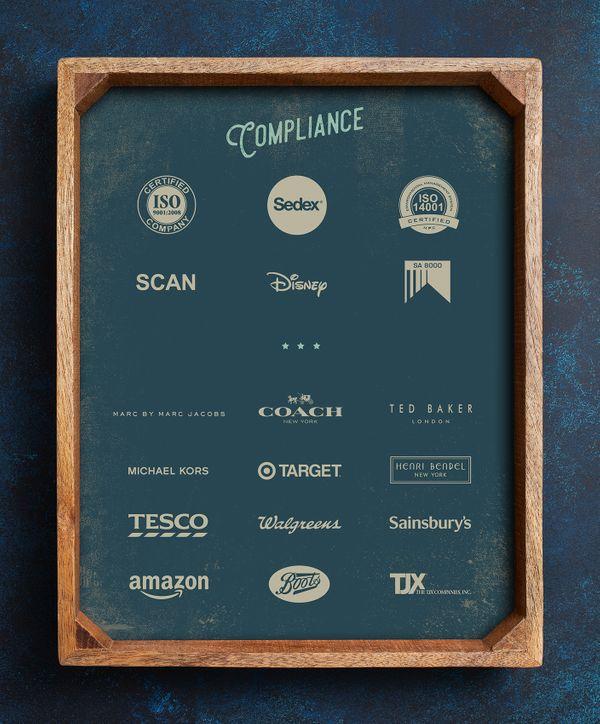 Wood box template_Compliance.jpg