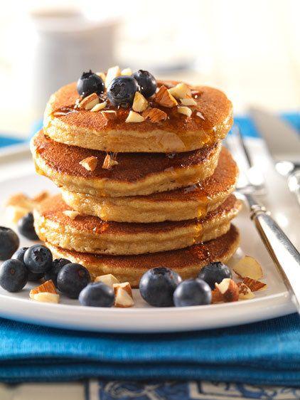 1pancakes_0159