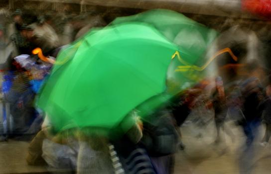 1green_umbrella_italy