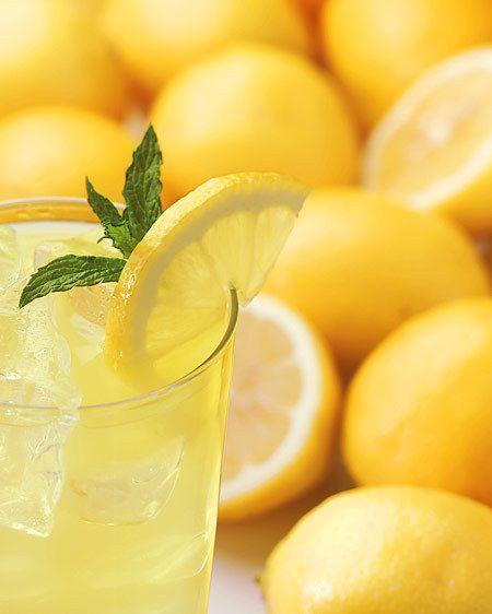 1Lite_Lemon_green_more