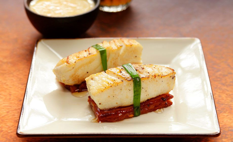 1bacon_halibut
