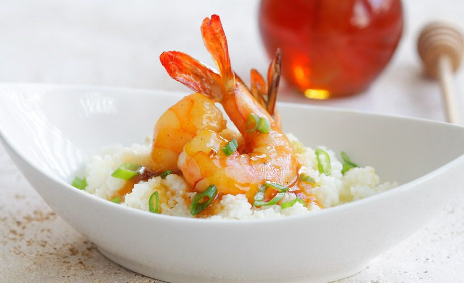 1shrimp_and_grits