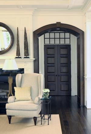 e Living room Colcor1.jpg