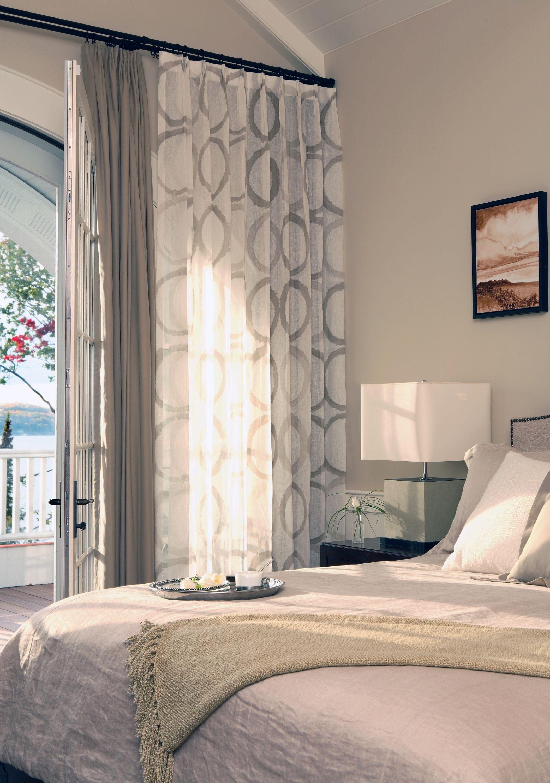 j Master Bedroom.jpg