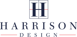 harrison-design-architecture.png