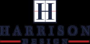 harrison-design-architecture.png