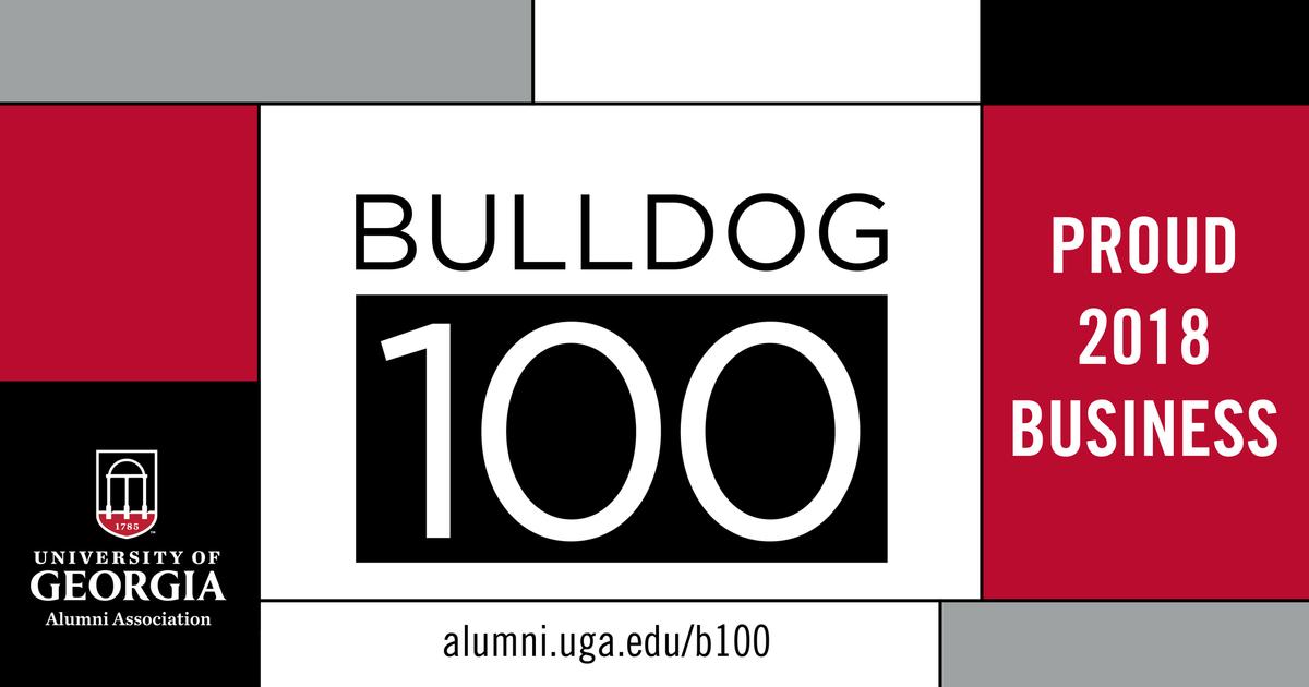 bulldog100.png