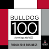 Instagram1080x1080-2017-Bulldog100Design-V5_preview.png