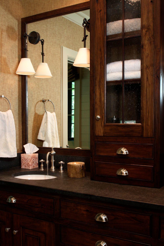 9 Master bath 25.jpg