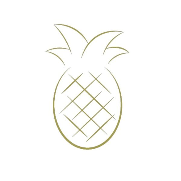 square pineapple.jpg