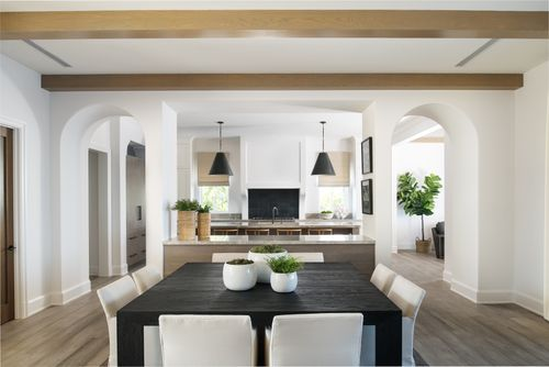 Lot 6 Dining Room.jpg