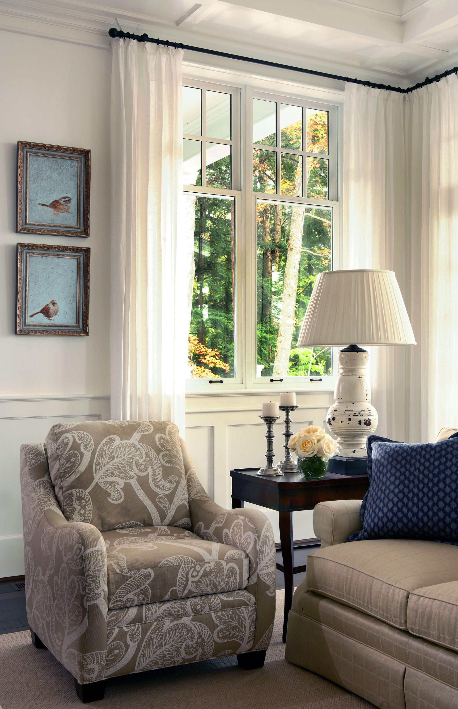 f Living room 2 ccc.jpg