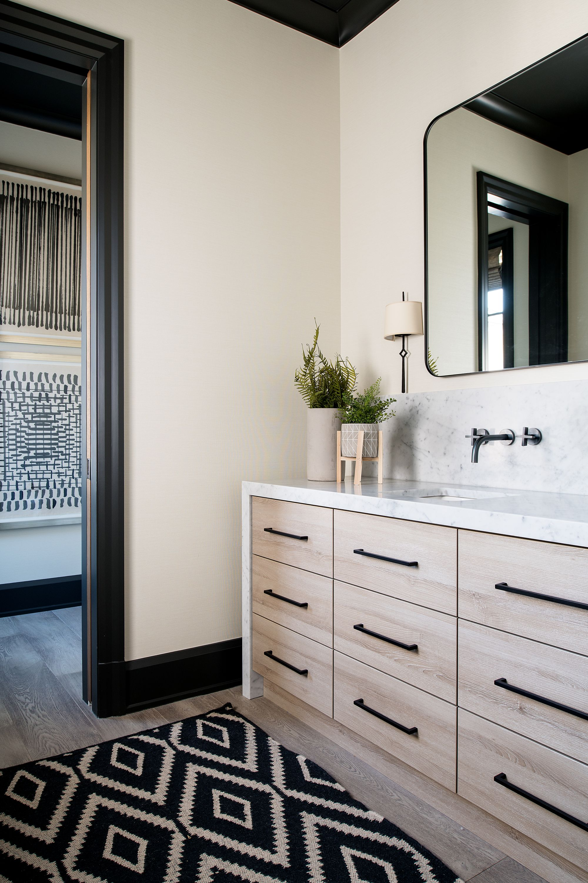 Lot 6 Powder Room.jpg
