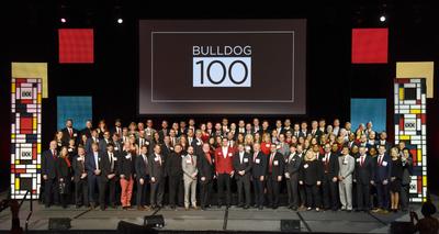 JWD_Bulldog 100 copy.JPG