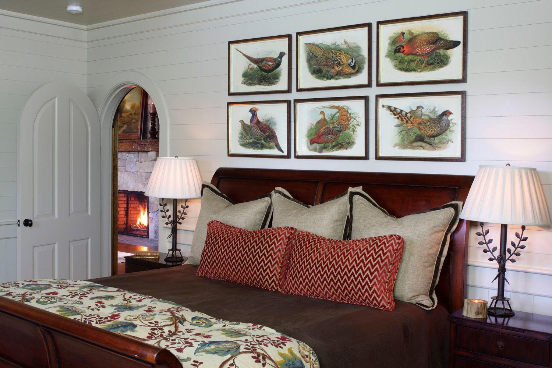 7 Master bedroom 25.jpg