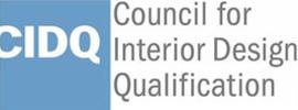 CDIQ_Logo-300x111.jpg