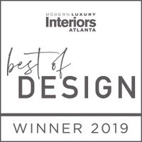 ML Best of Design 2019.jpg