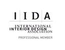 IIDA_ProfMemberLogo-01.jpg