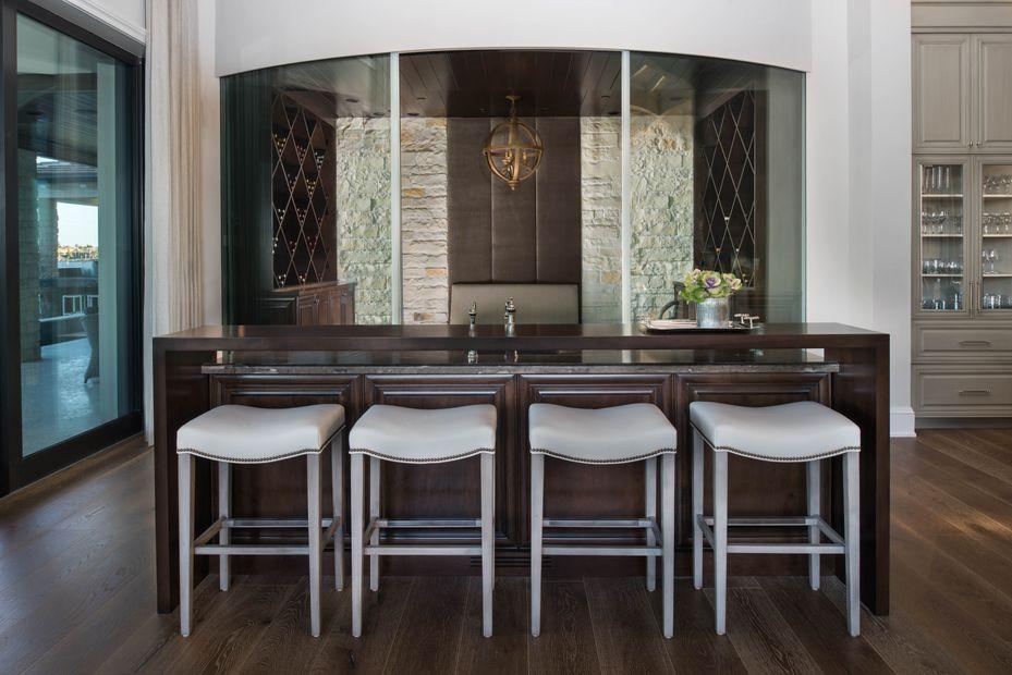 pineapple house interior design rh pineapplehouse com