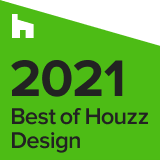 houzz2021.png