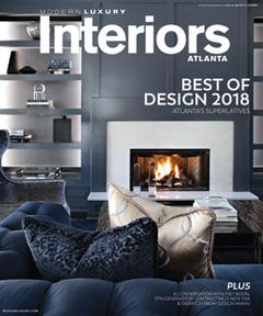 interiors feb 2018.jpg