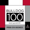 Instagram1080x1080-2017-Bulldog100Design-V5_preview.png
