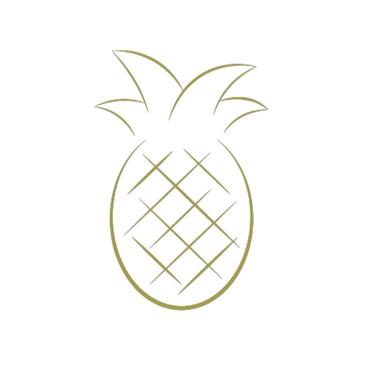 square pineapple.jpg