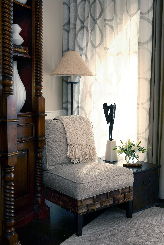 k Master Bed Room B Detail ccc.jpg