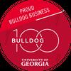 bulldog 100.png