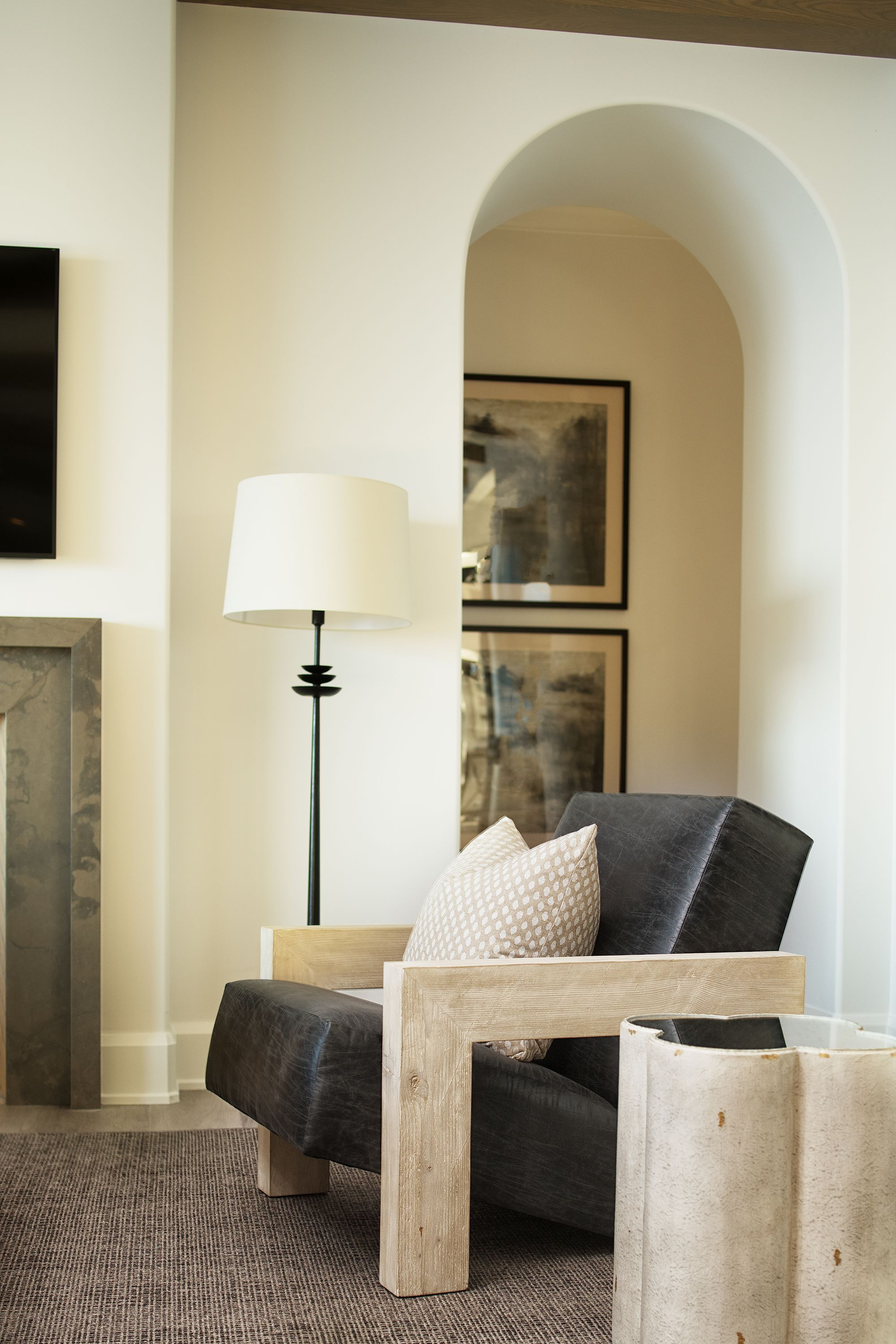 Lot 6 Living Room 3.jpg